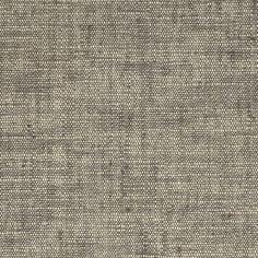 Greenhouse Fabrics, Gray Fabric, Neutral Colors, Grey, Design, Style, Grey Fabric, Gray, Swag