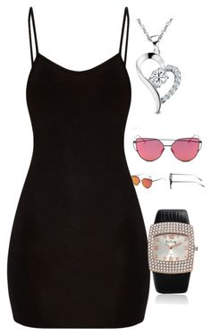 """Fashion is my passion"" by info-klompa ❤ liked on Polyvore"