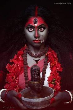 Kali Shiva, Shiva Art, Shiva Shakti, Kali Mata, Durga Images, Lord Shiva Hd Images, Shiva Lord Wallpapers, Indian Goddess Kali, Durga Goddess