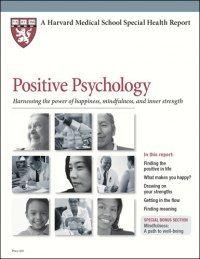 Mindfulness meditation may ease anxiety, mental stress - Harvard Health Blog - Harvard Health Publications