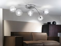 ... lamp wall lamp table lamp 86816 and floor lamp 86817 see more 1