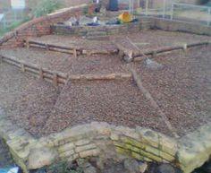 il blog del giardinaggio fai da te.. consigli facili per un ... - Piccolo Giardino Quadrato
