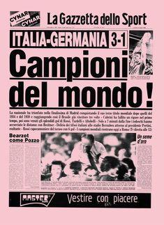 11 luglio 1982