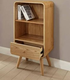 jual furniture bookcase low - Google Search