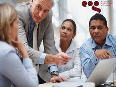 SOLUCIONES LABORALES. ¿Sabe cuál es nuestro principal objetivo en EOG? En EOG nuestro principal objetivo es ser su puente de comunicación en las relaciones obrero-patrón, mismas que abarcan desde el reclutamiento, selección, hasta asesoría jurídica y legal. #eogapoyojuridicolaboral