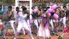 Asha Negi Celebrates Holi - Zee Tv Holi    Asha Negi And Ankit Gera Perfomance - Zee Tv Holi   Disclaimer: Video Courtesy: Official Network dailymotion Channel   Please discuss your views an