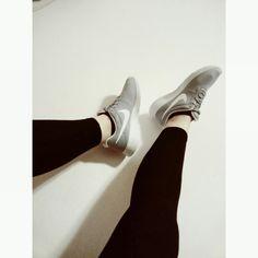 #boots #nike