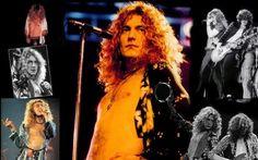 Led Zeppelin: Ενώπιον δικαστή για την πατρότητα του θρυλικού «Stairway to Heaven»