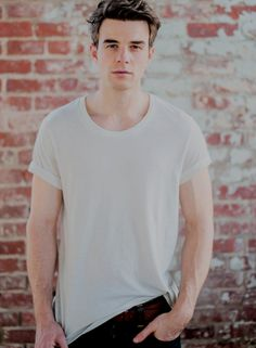 Nathaniel Buzolic Nathaniel Buzolic, Kol Mikaelson, Thomas Brodie Sangster, Vampire Diaries The Originals, Good People, Hot Guys, Crushes, It Cast, Actors