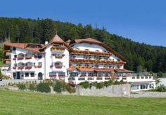 Panoramahotel Südtirol, Dolomiten, Wellnesshotel Südtirol: http://www.sambergerhof.com