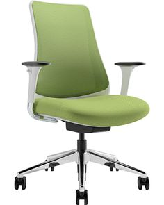 22 best task chair images on pinterest fishnet mesh and barber chair