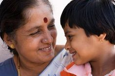Visitor Insurance for Parents, Parents Visitor Medical Insurance, Visiting Parents Insurance