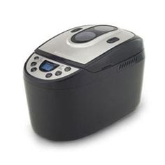 Enjoy #bakery-style artisan #bread at home w/ Focus Electrics Bread #Maker  price today $99.97 save 40.02! get it now!