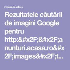 Adrian Ghenie, Leighton Meester, Paladin, Clematis, Google, Reception, Happy, Design, Cheongsam