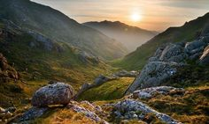 the scottish highlands - Google Search