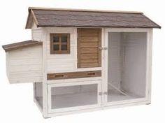 h hnergehege selbstgebaut h hner chicken pinterest h hner h hnerstall und h hnerhof. Black Bedroom Furniture Sets. Home Design Ideas