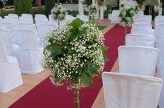 decoracion boda civil - Buscar con Google