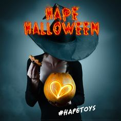 HAPE HALLOWEEN MONTH TO ALL...   We loooove festivities... Receiving and giving gifts to friends and loved ones... Hmmmm...   Check your local stores to find our premium collection on SALE for limited time only. Better than Happy, we wish you an HAPE HALLOWEEN Season to you all...