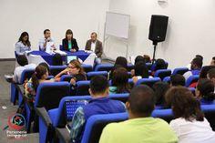 Personería de Cali asistió a la Presentación del Documental contra la trata de personas para continuar con trabajo de prevención contra este delito en la ciudad. La Personería en articulación con UNODC y Asesoría de Paz en trabajo de prevención contra el delito de trata de personas.
