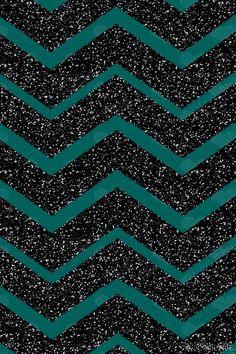 Black sparkle chevron and dark teal dark phone wallpapers, cellphone wallpaper, lock screen wallpaper Dark Teal Iphone Wallpaper, Dark Phone Wallpapers, Chevron Wallpaper, Cellphone Wallpaper, Lock Screen Wallpaper, Phone Backgrounds, Wallpaper Backgrounds, Chevron Backgrounds, Teal Chevron