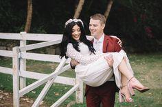#haciendasiestaalegre #wedding #puertorico #puertorico #wedding #photographer #outdoor #bohochic #romantic #luckyyouweddings #weddingDress #flowerCrown #riogrande #coupleweddingportrait