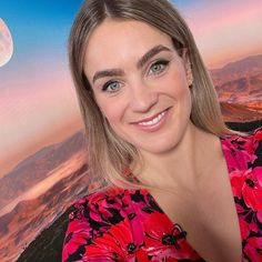 """Georgie Barrat on Instagram: """"Just completed a live broadcast of @onewebofficial 7th satellite launch. We don't know whether the mission is successful for another few…"""" One Shoulder, Product Launch, Photo And Video, Live, Instagram, Women, Fashion, Moda, Fashion Styles"""