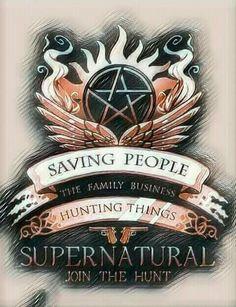 Supernatural Drawings, Supernatural Tattoo, Supernatural Fan Art, Supernatural Imagines, Supernatural Wallpaper, Winchester Supernatural, Supernatural Birthday, Sherlock, Supernatural Bloopers