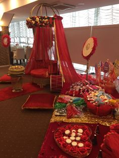 Some of our Organizations to Work with You … - Hochzeitskleid Henna Party, Wedding Decorations On A Budget, Budget Wedding, Wedding Henna, Wedding Ceremony, Turkish Wedding, Prom Make Up, Henna Night, Wedding Preparation