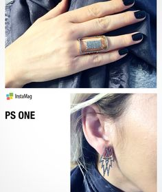 Three musketeers collection by PS ONE