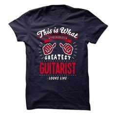 guitar  #sunfrogshirt