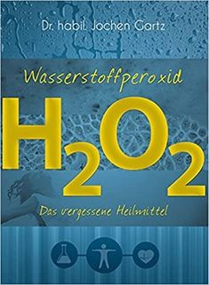 H2o2, Free Apps, Audiobooks, Ebooks, This Book, Reading, Products, Collection, Wound Healing