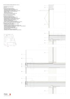 Lomocubes / Motta Papiani Architetti - 29