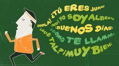 Come imparare le lingue 24 ore su 24... senza accorgersene! - Babbel.com