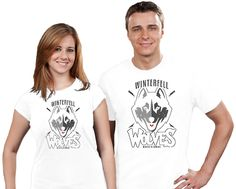 Unamee - $11 Shirts, Custom Designs Today Tee