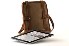 A Temple for Anyone Ipad Bag, Man O, Sling Backpack, Temple, Backpacks, Classic, Nerdy, Meet, Bags
