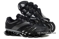 Special Offers Hyper Best Brand Mens Free Exchanges VI Sixth Men Black Gray  Running S Adidas Bounce Titan 6th TopDeals 1b4e14f7e