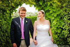 Chicago Botanic Garden Wedding, Amanda Hein Photography, Chicago Wedding Venues, Chicago Wedding Photographer