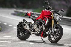 Ducati Logo, Ducati 999, New Ducati, Ducati Motorcycles, Yamaha, Monster 1200s, Monster 696, Ducati Monster 1200 S, Cb 450