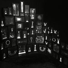 lights #artfair2016