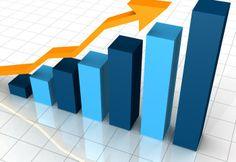 Using Social Media Increases Fundraising by 40%