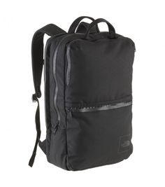 The North Face Shuttle Daypack – Contemporary Computer Pack