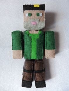Best Youtube Images On Pinterest Minecraft Minecraft Skins And - Skin para minecraft willyrex