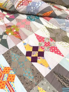 Quilt Show from the Girls Down Under