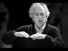 BCA035 BWV73 Cantata for 3rd Sunday after Epiphany Philippe Herreweghe 2013