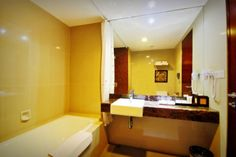 One of the best lavatory...