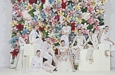 johan-svenson-elle-magazie-flowers