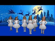 Perlice - We wish you a merry Christmas - YouTube