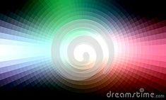 many uses for background and wallpaper. Abstract Backgrounds, Textured Background, Planets, Bright, Colorful, Celestial, Wallpaper, Outdoor, Wallpaper Desktop