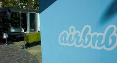 """Man Unwittingly Rents Out Apartment on Airbnb For """"XXX Freak Fest"""""""