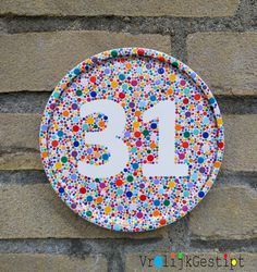 Painting Studio, Dot Painting, Pebeo Porcelaine, Front Door Colors, Stippling, Creative Outlet, Pottery Painting, Painted Rocks, Dots